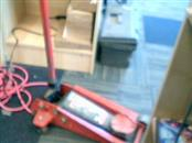 BIG RED TOOLS Miscellaneous Tool 3 TON JACK STANDS